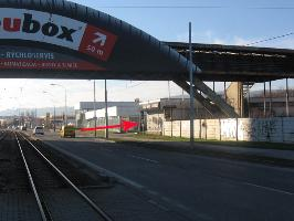 AUTOBOXY SLOVAKIA S.R.O. Bratislava