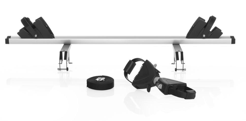 atera adapt r pre 3 4 bicykel strada sport m2 plus m3 autoboxy slovakia s r o. Black Bedroom Furniture Sets. Home Design Ideas