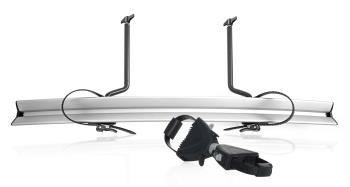 Atera Genio Pro Adapter 022 781 pre 3 bicykel