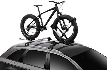 Nosič bicyklov Thule UpRide 599