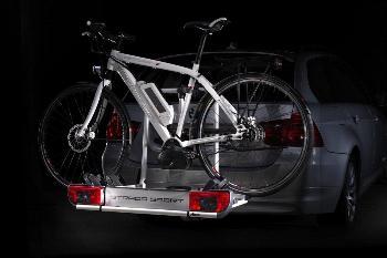 Nosič bicyklov Atera Strada Sport M2