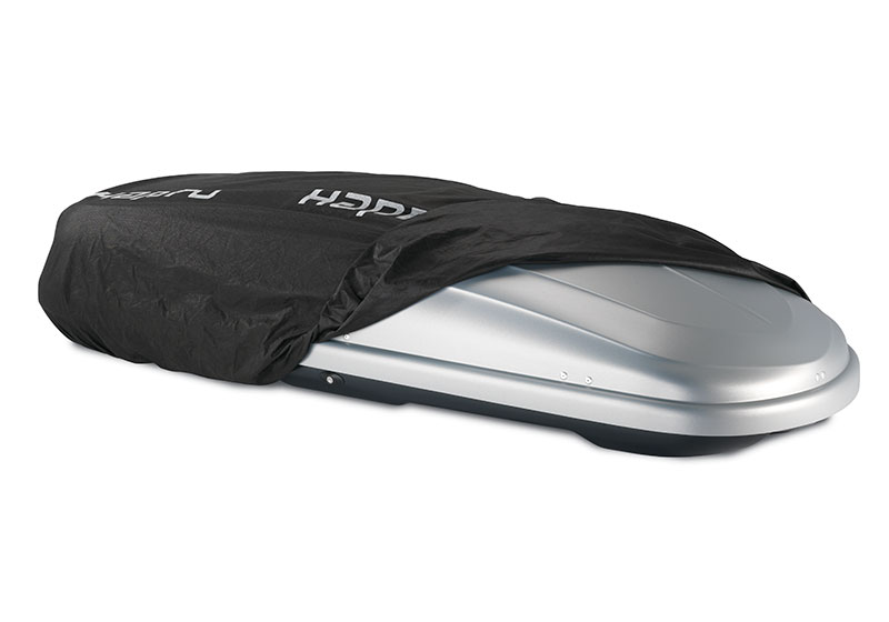 Hapro Roofbox Cover L