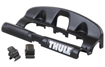 Thule 34368 - podložka kolesa s prackami k Thule ProRide 591