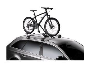 Nosič bicyklov Thule ProRide 598 3 x