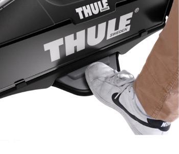 Nosič bicyklov Thule VeloCompact 926