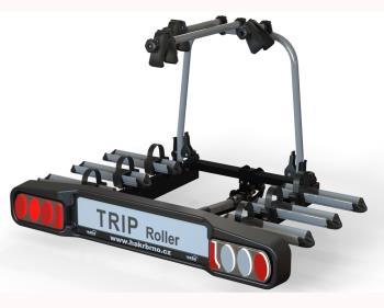 Nosič pre kolobežky Hakr Trip Roller