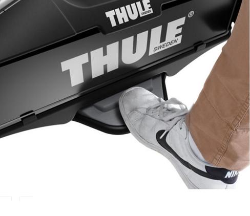 Nosič bicyklov Thule VeloCompact 924