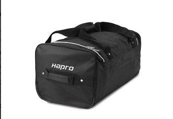 Hapro Bag Set