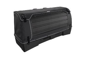 Box na ťažné zariadenie Thule BackSpace XT 9383