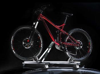 Nosič bicyklov Atera Giro AF Plus +