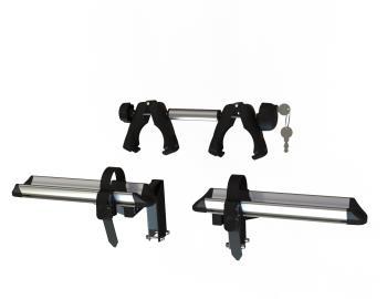 Hakr adapter Trip Roller