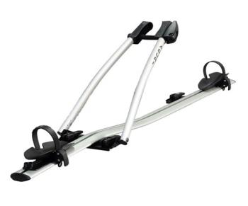 Nosič bicyklov Aguri Acuda II Silver