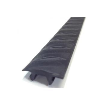 Thule WingBar Guma do T-drážky - 150 cm