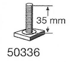 Thule T-Adater 50336