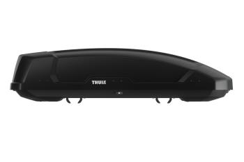 Strešný box Thule Force XT L
