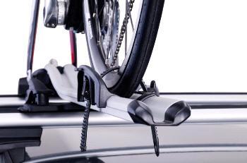 Nosič bicyklov Thule OutRide 561