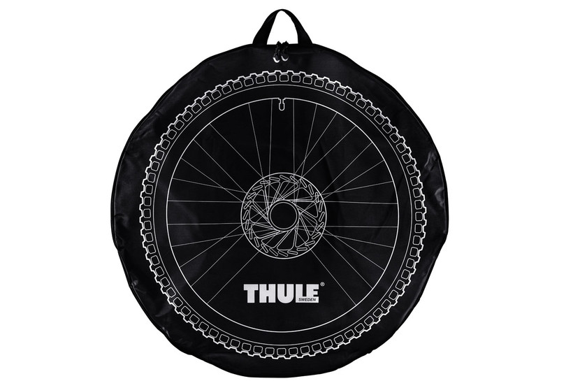 WheelBag 563XL WheelBag 563XL