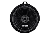 Thule WheelBag 563 XL