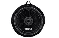Thule WheelBag 563 XL