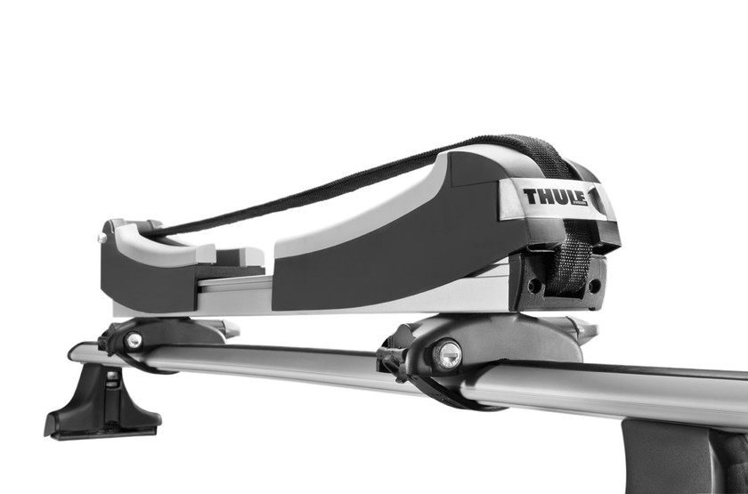 TH nosič Surfov TAXI 810