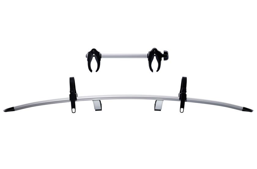 Adapter pre 3/4 bicykel 928-1 Adapter pre 3/4 bicykel 9