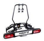 Nosič bicyklov Hapro Atlas 2 Premium