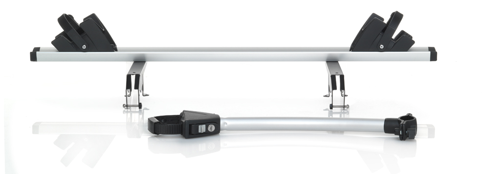 Atera adaptér pre 3 bicykel pre Strada DL2 / SPORT M2