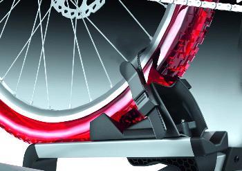 Nosič bicyklov Atera Strada Evo 2 - E-BIKE