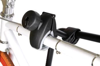 Nosič bicyklov Hapro Atlas 3 Premium E-BIKE
